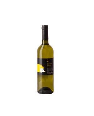 Vino Blanco Ericó Vins de Taller Garnatxa 75cl D.O. Empordá