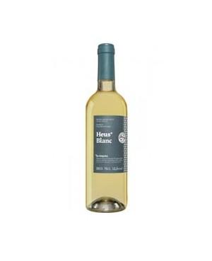 Vino Blanco Heus Lavinyeta Macabeu 75cl D.O. Empordá