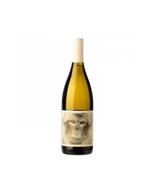 Vino Blanco Mono Katy Lavinyeta Malvasia 75cl D.O. Empordá