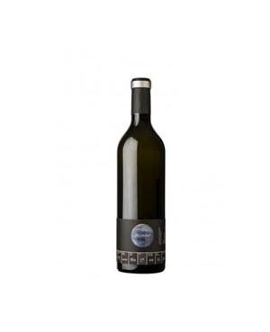 Vino Blanco Microvins Lavinyeta Carinyena 75cl D.O. Empordá
