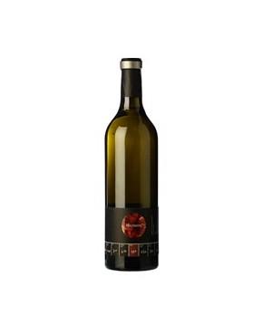 Vino Blanco Microvins Lavinyeta Muscat 75cl D.O. Empordá