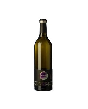 Vino Blanco Microvins Lavinyeta Garnatxa 75cl D.O. Empordá