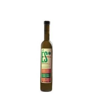 Vino Blanco Es Poma Lavinyeta Garnatxa 50cl D.O. Empordá