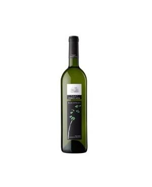 Vino Blanco Blanc de Blancs Perelada Macabeu 75cl D.O. Empordá