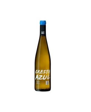 Vino Blanco Cresta Azul Perelada Moscatel de Alejandría 75cl D.O. Empordá