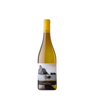 Vino Blanco Inspirador Perelada Garnatxa 75cl D.O. Empordá