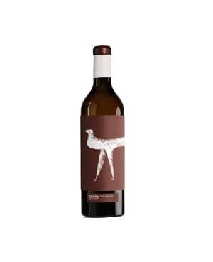 Vino Blanco L'orni Vins de Pedra Chardonay 75cl D.O Conca de Barberá