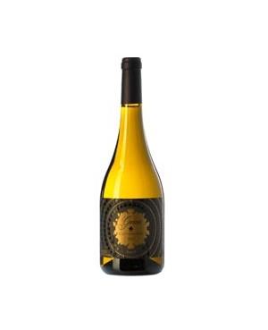 Vino Blanco Gran Clot Dels Oms Blanc Xarel 75cl D.O. Penedés
