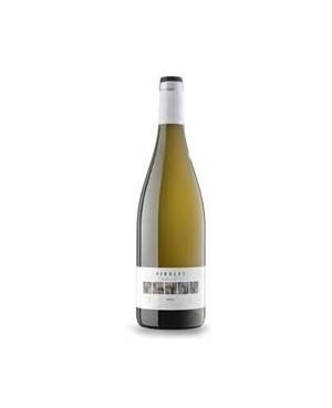 Vino Blanco Virolet Oriol Rossell Xarel 75cl D.O. Penedés