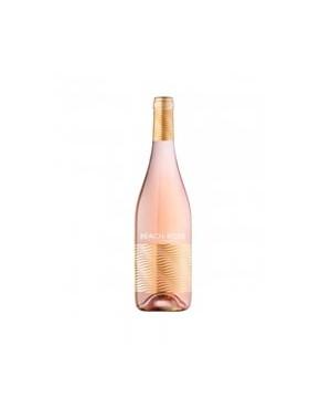 Vino Rosado Beach Rosé Oriol Rossell Syrah Magnum D.O. Penedés