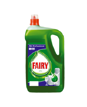 Fairy A Ma Regular 5 L.
