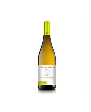 Vino Blanco Malvasia de Sitges Torre del Veguer Malvasia 75cl D.O. Penedés