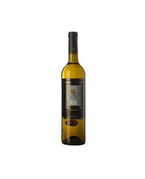 Vino Blanco Raims de la Immortalitat Torre del Veguer Xarel 75cl D.O. Penedés