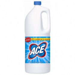 Lejía Ace Universal 2L
