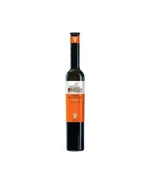 Vino Blanco Vendimia Tardía Dulce Torre del Veguer Muscat 75cl D.O. Penedés