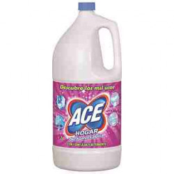 Lejía Ace Hogar 2L