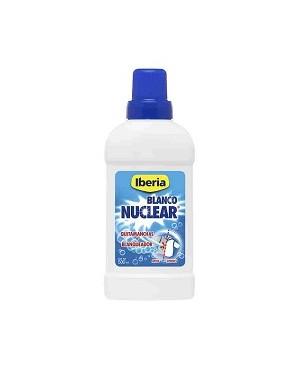 Blanqueador Blanc Nuclear Liquido 500 ml
