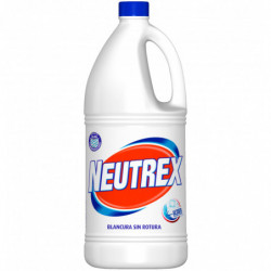Lejía Neutrex Standard 4L