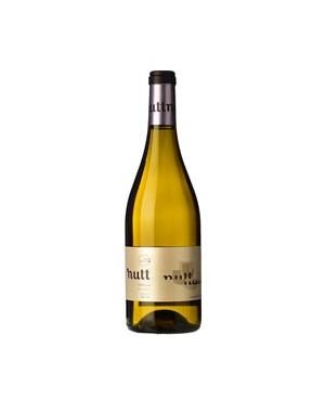 Vino Blanco Xarel.lo Nutt 75cl D.O. Penedés