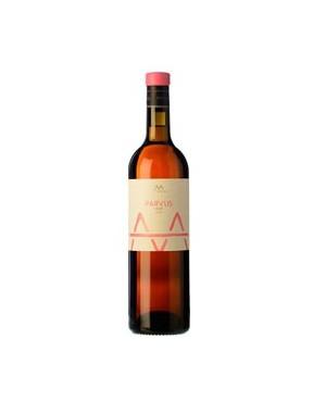 Vino Rosado Parvus Alta Alella Cabernet 75cl D.O. Alella