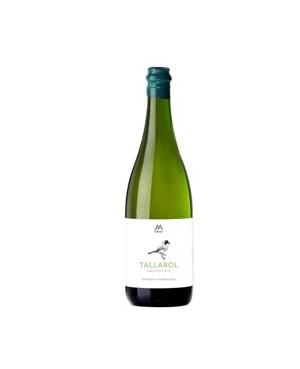 Vino Blanco Tallarol Cellers de Les Aus Pansa Blanca 75cl D.O. Alella
