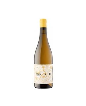 Vino Blanco Onra La Gravera Chenin 75cl D.O. Costers del Segre