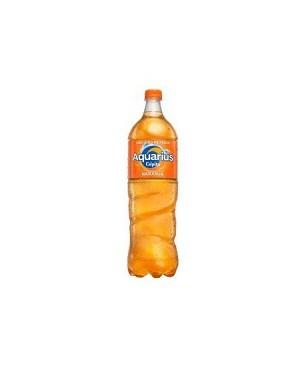 Aquarius Naranja 1,5 Litros.