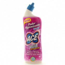 Ace Wc con Lejía Perfumada Gel 700ml