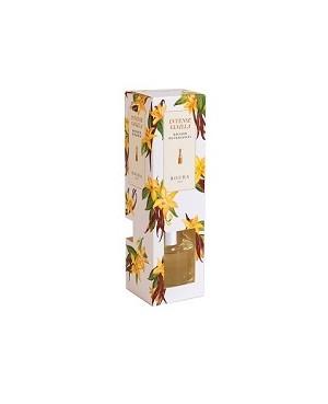 Difusor Perfume Vainilla Roura 50 ml