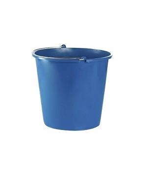 Cubo Plástico 10 L. Pls1014/E