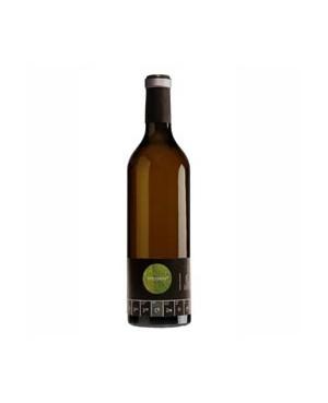 Vino Blanco Microvins Diversos Lavinyeta Carinyena Estuche 75cl D.O. Empordá