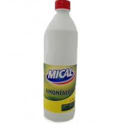 Amoníaco Mical 1L
