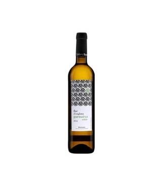 Vino Blanco Flor d'Englora Garnatxa Blanca Garnatxa 75cl D.O. Montsant