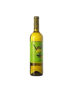 Vino Blanco Com Gat I Gos Garnatxa 75cl D.O. Montsant