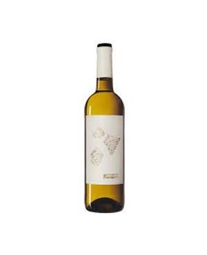 Vino Blanco Petit Almodi Blanc Alta Vins Garnatxa 75cl D.O. Terra Alta
