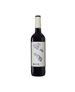 Vino Tinto Petit Almodi Negre Alta Vins Garnatxa 75cl D.O. Terra Alta
