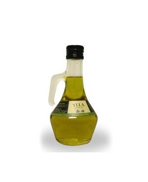 Aceite de Oliva Arbequina Ylla 25cl D.O. Empordá