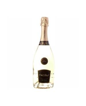 Vino Blanco Reserva de la Propietat Oriol Rossell Xarel.lo 75cl D.O. Cava