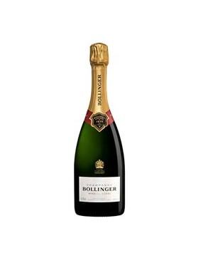 Vino Blanco Spécial Curveé Brut  Pinot Noir 75cl D.O. A.O.C.Champagne