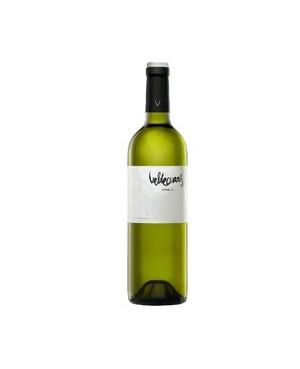 Vino Blanco Valdecuevas Verdejo Clásico Grupo Valdecuevas Verdejo 75cl D.O. Rueda