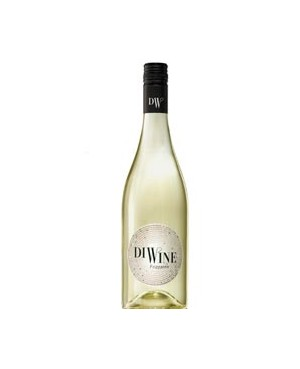 Vino Blanco Diwine(Agulla) Grupo Valdecuevas Frizzante 75cl D.O. Rueda