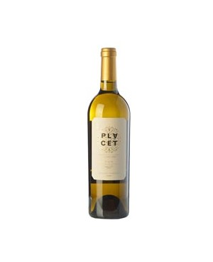 Vino Blanco Placet Palacios Remondo Viura 75cl D.O.C.Rioja