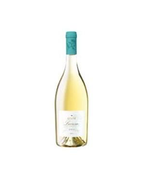 Vino Blanco Larrosa Izadi Garnatxa 75cl D.O.C.Rioja