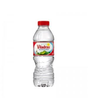Agua Viladrau 330 cc