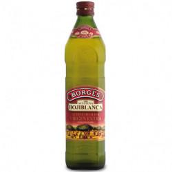 Aceite Borges Hojiblanca 500ml