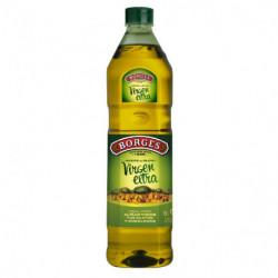 Aceite Borges Virgen Extra 1L