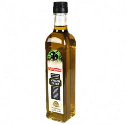 Aceite Capicua Virgen 500ml
