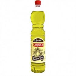 Aceite Capicua Especial para Cocinar 1L