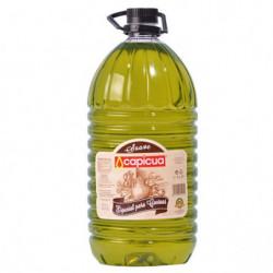 Aceite Capicua Especial Cocinar 5L