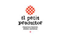 El Petit Productor